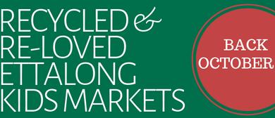 Ettalong Kids Markets