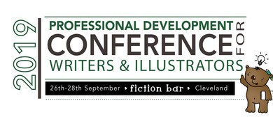 Wombat Books Conference