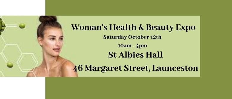 Women's Health & Beauty Expo