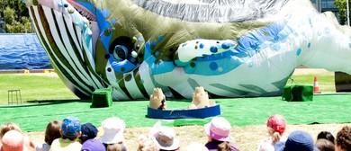 Celebrate Mooroolbark Festival
