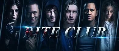 Bite Club Movie Premiere