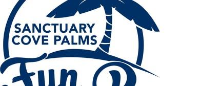 Sanctuary Cove Palms Fun Run