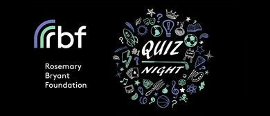 Quiz Night to Support Nursing and Midwifery Research
