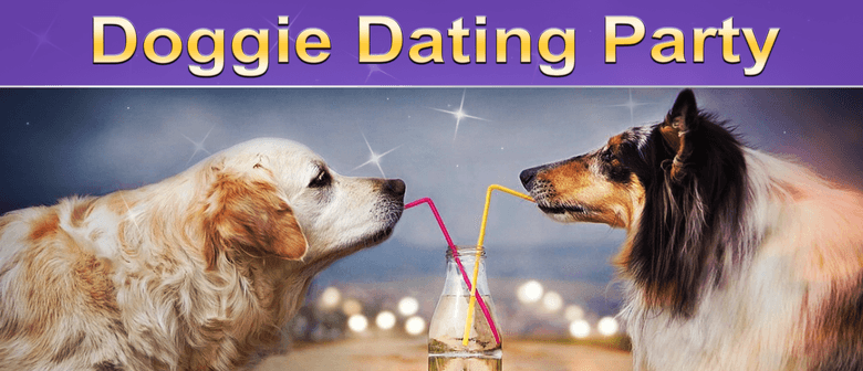 Doggie Speed Dating 39–55 – Adelaide