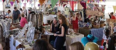 Artisans Market