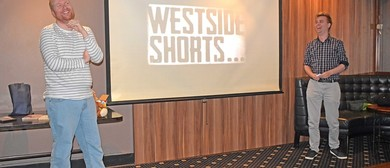 West Side Shorts