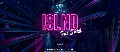 !SLND: Freo.Social