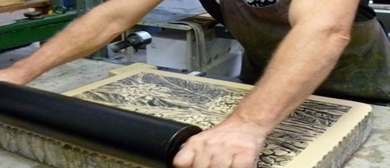 SuchIsLitho – Lithography and Mokulito DropIn Workshops