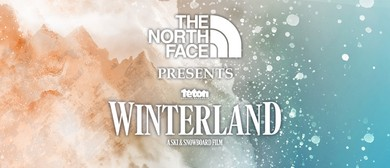 Teton Gravity Research: Australian Premiere of Winterland