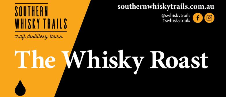 The Whisky Roast 2019