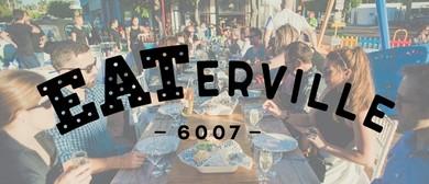 EATerville