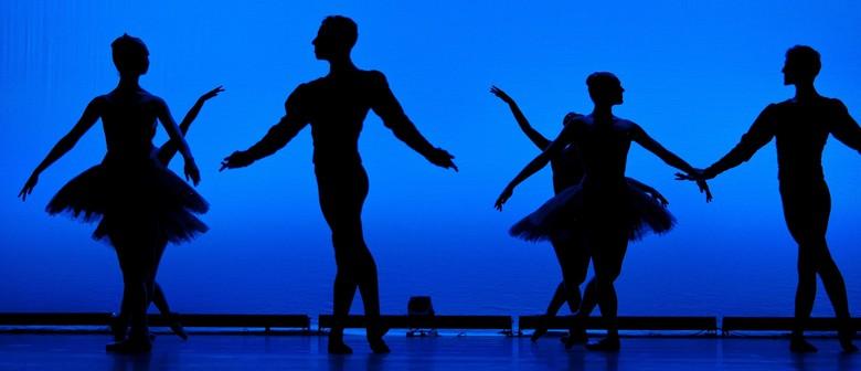 The Australian Ballet School – Showcase 2019