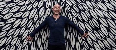 Comedy Hypnotist – Matt Hale's Feelgood Factory