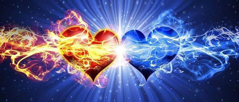 Awakening the Illuminated Heart Workshop on Gold Coast