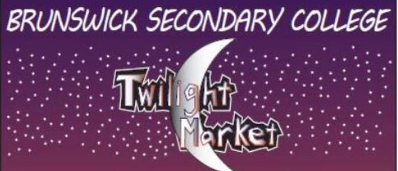 Twilight Market 2019