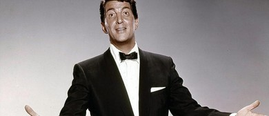 That's Amore – The Dean Martin Effect