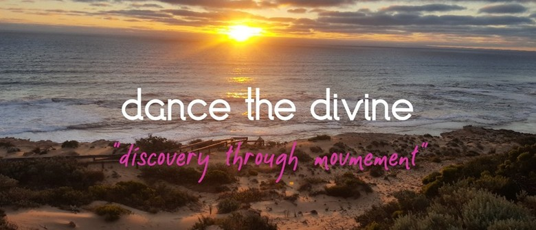Dancing the Great Shift With Transformation