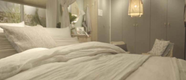 IKEA Festival of Sleep