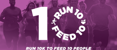 Run 10 Feed 10: CANCELLED