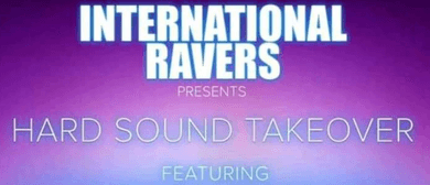 Hard Sound Takeover