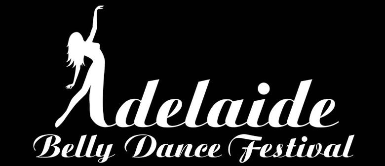 Adelaide Belly Dance Festival – Gala Show