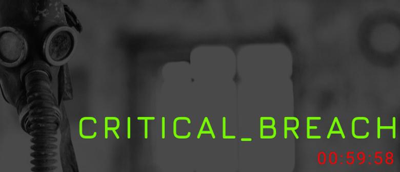 Critical_Breach