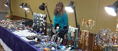 Jewellery Gems & Minerals Festival – Illawarra Lapidary Club