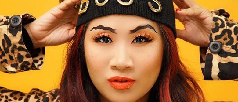 Masia One The Far East Empress