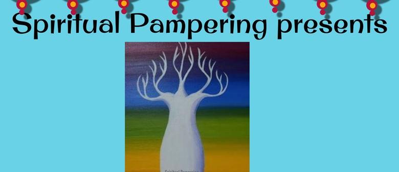 Mind Body & Spirit Wellness Festival