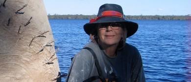 Sue Coburn Retrospective