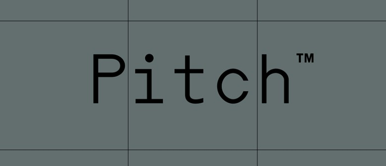 Pitch Music & Arts Festival 2020