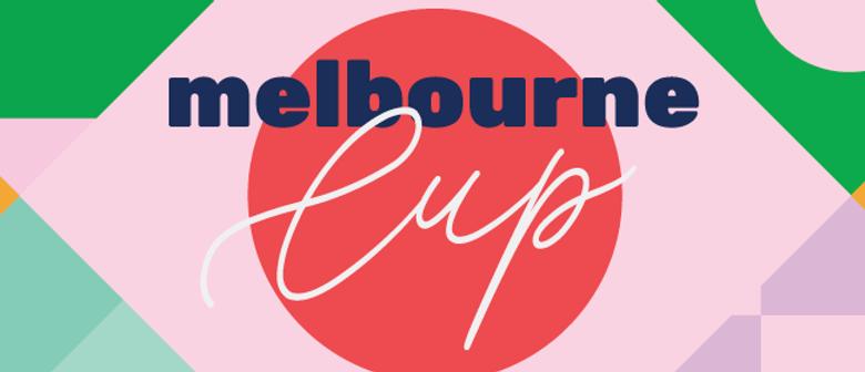 Melbourne Cup Celebration