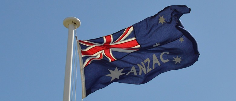 ANZAC Cottage Remembers the Fallen