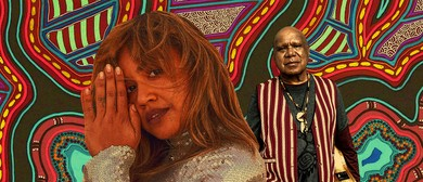 Deadly Hearts: A Celebration of Australian Indigenous Music