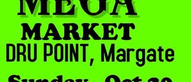 Rotary Mega Market