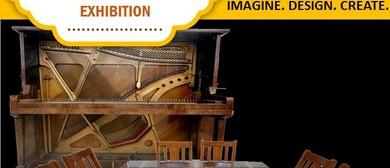 The Piano Transformation Challenge