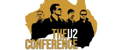 U2 Conference: Australia Edition 2019