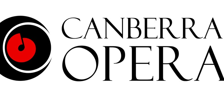 Canberra Opera Recital – Clare Therese Hedley