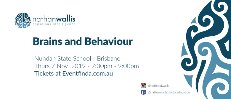 Brains and Behaviour - Brisbane
