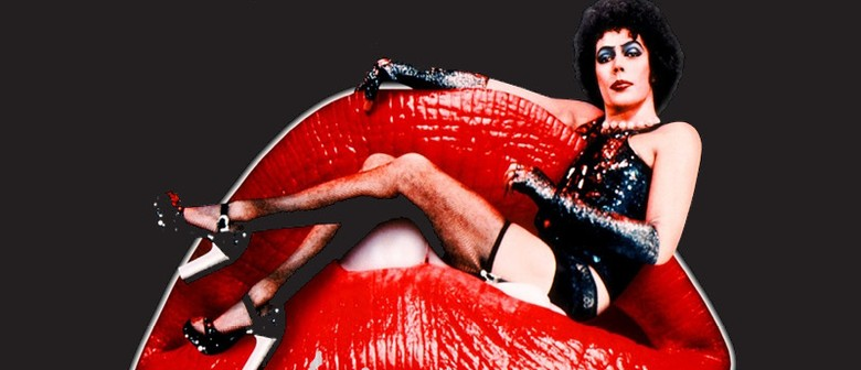 The Rocky Horror Picture Show Festive Special