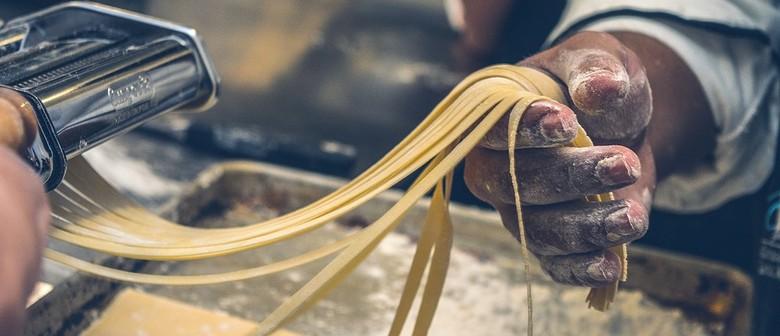 Pasta SensAtion