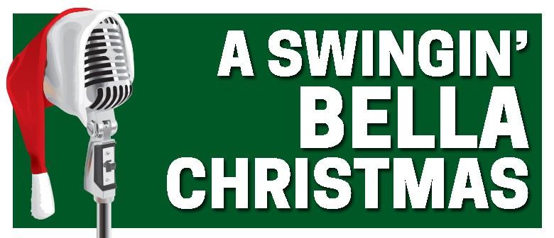 A Swingin' Bella Christmas