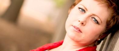 Belinda Hanne Reid: Love, Rorem