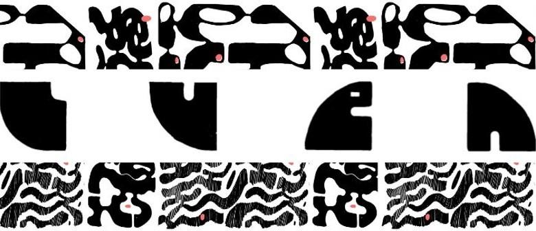 Luen EP Launch