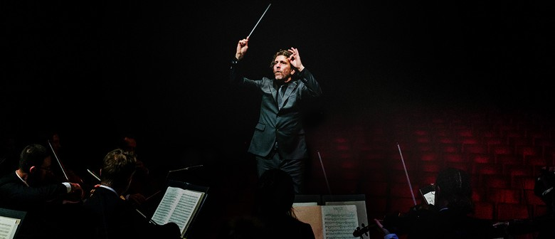 Discovery Concert: The Art of Orchestration