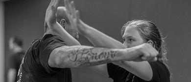 Krav Maga & Self Defences Classes