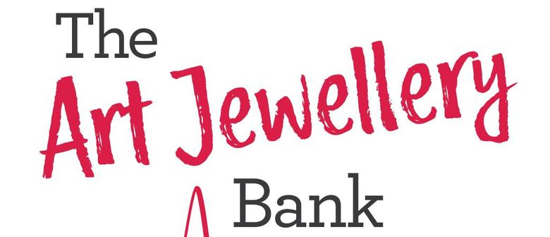 The Art Jewellery Bank