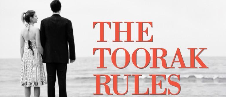 The Toorak Rules
