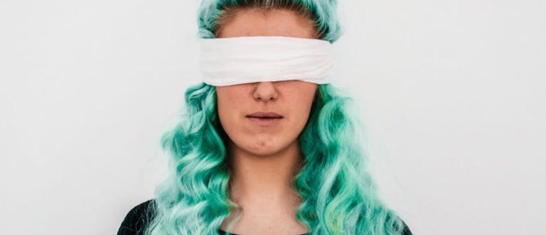 #Hypocrisy - Imogen Stirling: CANCELLED