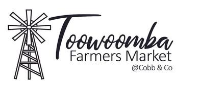 Toowoomba Farmers Market